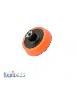 Flexipads Talerz Mocujący 90mm x 25mm Ultra Soft