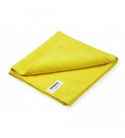 waxPRO Premium Microfiber Yellow 360 gsm 40x40cm