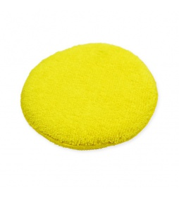 waxPRO Round Microfiber Applicator