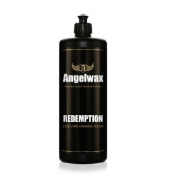 AngelWax Redemption Ultra Fine 500ml