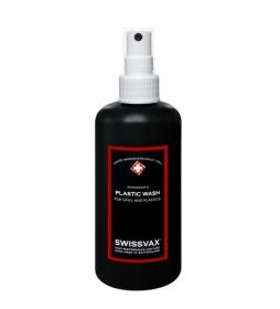Swissvax Plastic Wash 250ml
