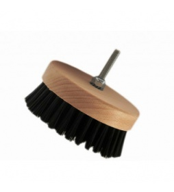 SK Carpet Brush Hard