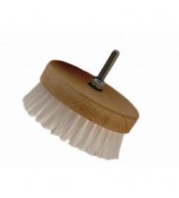 SK Carpet Brush Medium