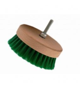 SK Carpet Brush Soft