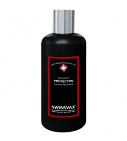 Swissvax Protecton  250ml