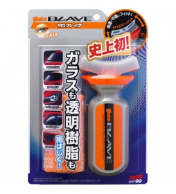 Soft99 Glaco Blave 100ml