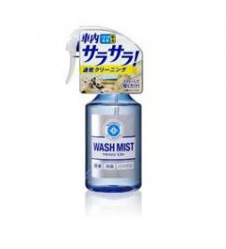 Soft99 Wash Mist
