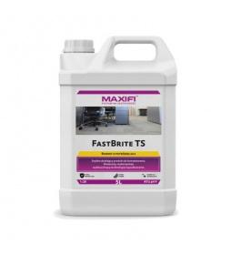 Maxifi FastBrite TS B809 5l