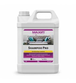Maxifi Shampoo Pro B707 5l