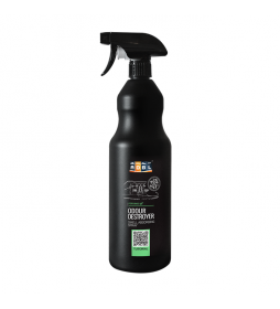 ADBL Odour Destroyer Uni 0,5L