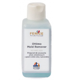 Ottimo Mold Remover 250ml