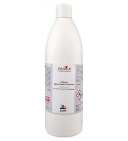 Ottimo Ultra Rapid Cleaner 1L