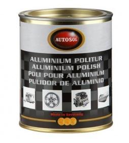 Autosol Aluminium polish 750ml