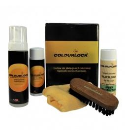 Colourlock  Zestaw Soft + Protector