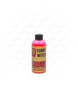 Funky Witch Wash Posh PH Neutral Shampoo 215ml