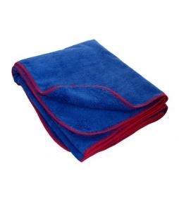 Cartec Ręcznik Fluffy Dryer 90x60cm