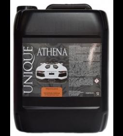 Unique Piana Aktywna Athena 5L