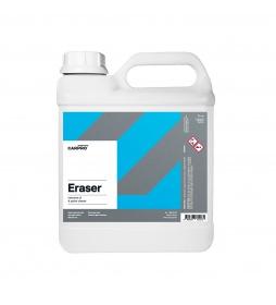 CarPro Eraser 4L