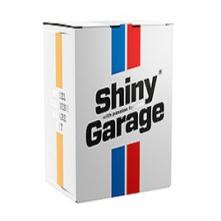 Shiny Garage Wheel Cleaning i Care Kit