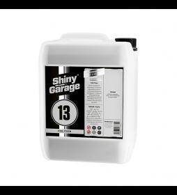Shiny Garage Foil Fixer 25L z