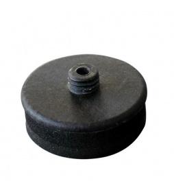 Rupes talerz roboczy IBrid 30mm