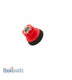 Flexipads Talerz Mocujący 50/12mm M14 Soft