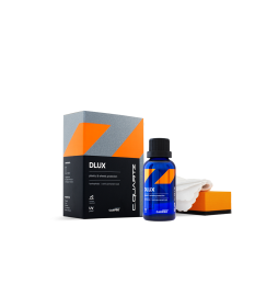 CarPro Dlux Kit 30ml