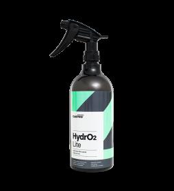 CarPro HydrO2 Lite 1L