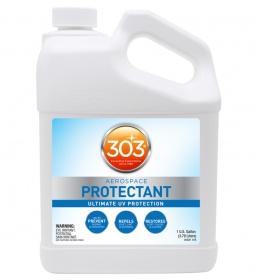 303 Aerospace Protectant 3,79ml