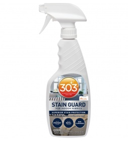 303 Stain Guard 473ml