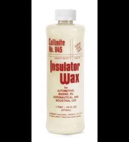 Collinite 845 Insulator Wax 473ml