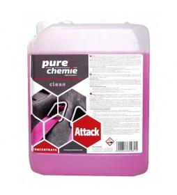 Pure Chemie Attack EC 10L