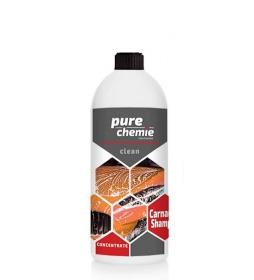 Pure Chemie Carnauba Shampoo 0.75L