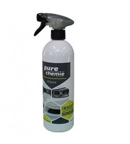 Pure Chemie Insect Remover 0.75L