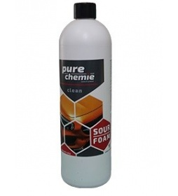 Pure Chemie Sour Foam 1L
