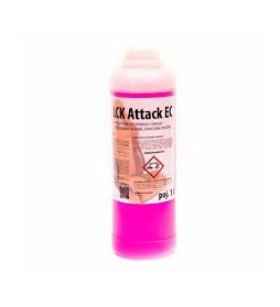 LCK Attack EC 1L