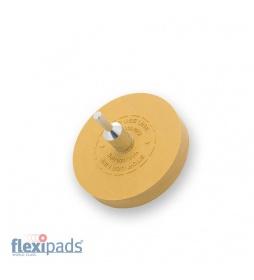 Flexipads - Dysk do Usuwania Kleju  88mm