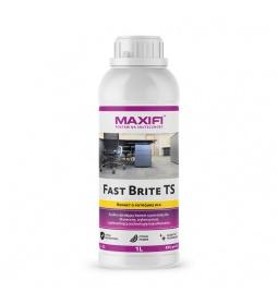 Maxifi FastBrite TS B809 1l
