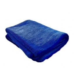Rag Company ręcznik do osuszania granatowy
