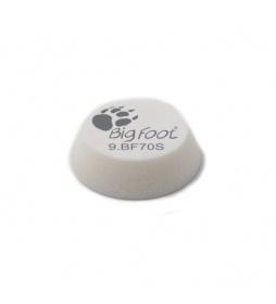 Rupes Big Foot Gąbka Ultrafine 34/40 mm Biała