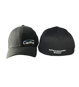 CarPro Czapka