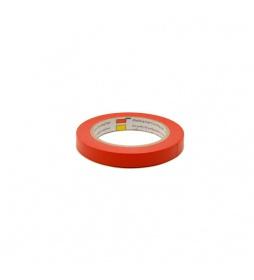 CarPro Masking Tape Taśma maskujaca 15mm