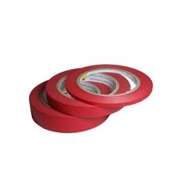CarPro Masking Tape Taśma maskujaca 45mm