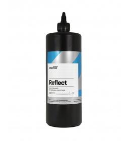 CarPro Reflect Super Fine Polish 1L