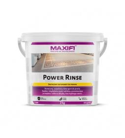 Maxifi Power Rinse E210 2kg
