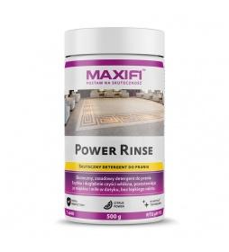 Maxifi Power Rinse E210 500g