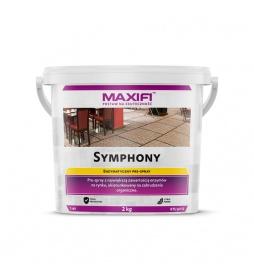 Maxifi Symphony P810 2kg