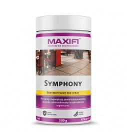 Maxifi Symphony P810 500g