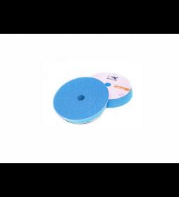 NAT Slash DA Niebieska Twarda gąbka 80mm