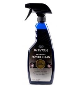 Optimum Power Clean 504 ml
